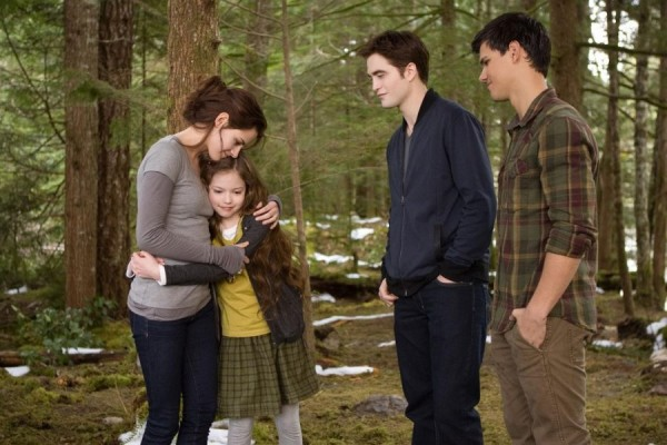 breakingdawn2morestills (2)