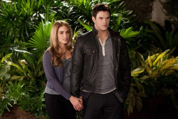 breakingdawn2morestills (3)