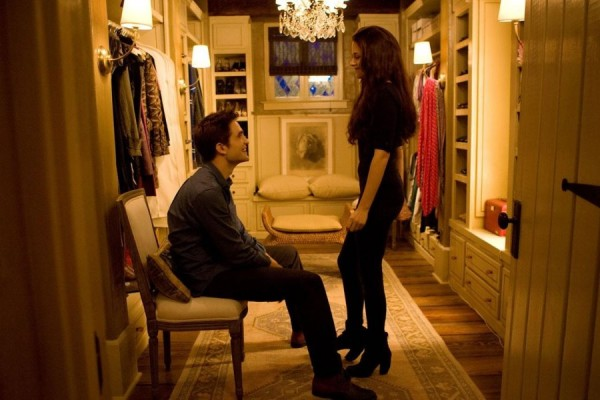 breakingdawn2morestills (4)