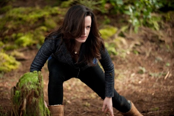 breakingdawn2morestills (5)