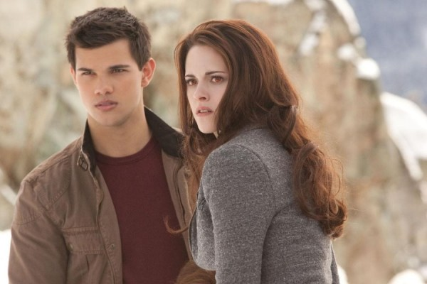 breakingdawn2morestills (7)