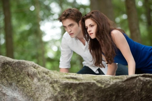 breakingdawn2morestills (8)