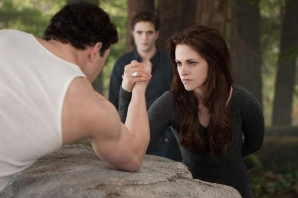 breakingdawn2morestills (9)