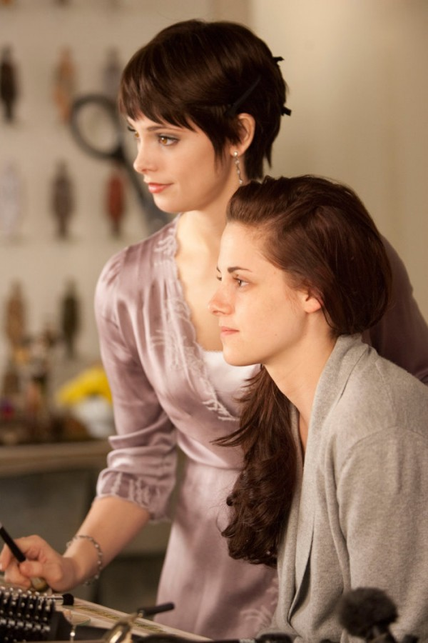 breakingdawnstills (10)