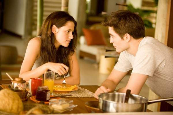 breakingdawnstills (11)