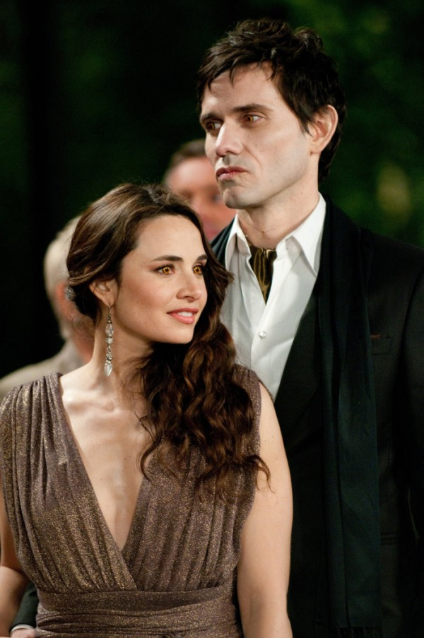 breakingdawnstills (4)