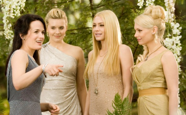 breakingdawnstills (6)