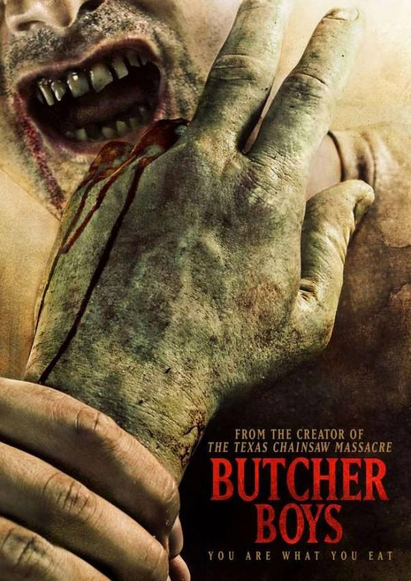 butcherboysart.jpg