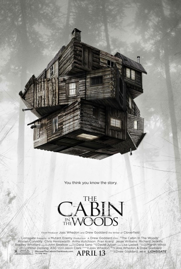 cabininwoodsposter.jpg