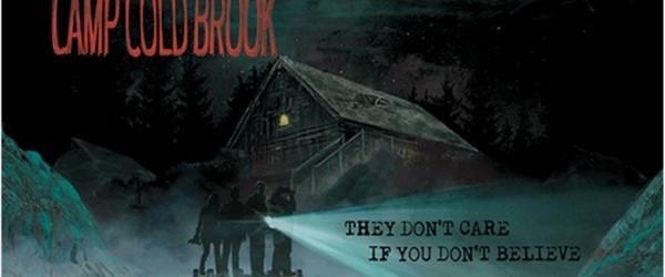 campcoldbrookart1.jpg
