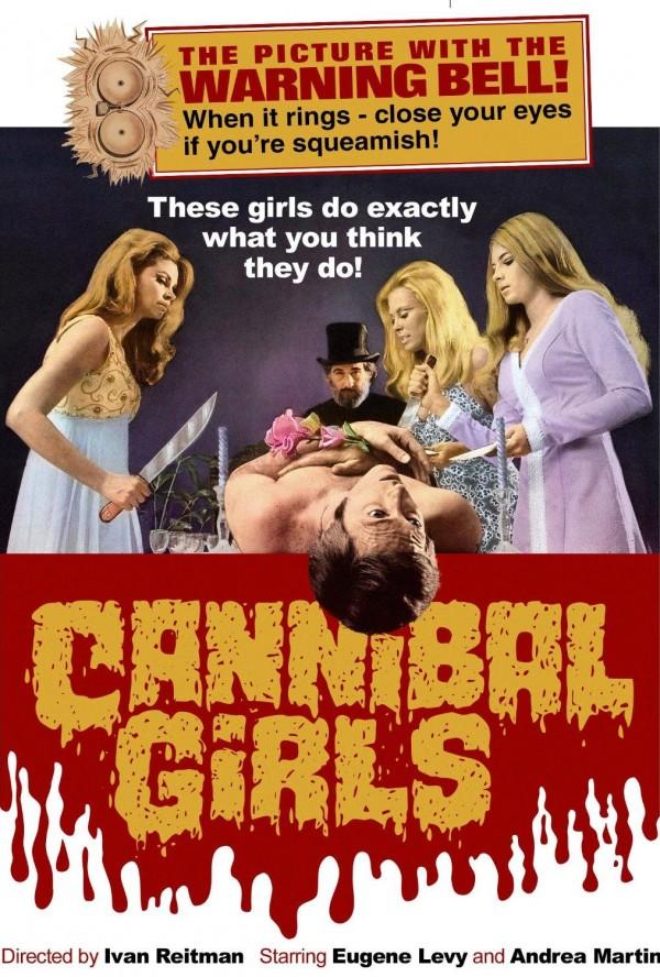 cannibalgirlsdvd2.JPG