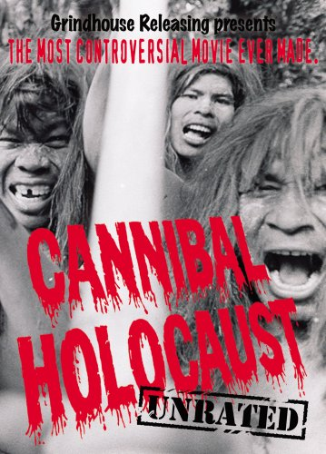 cannibalholocaust.jpg