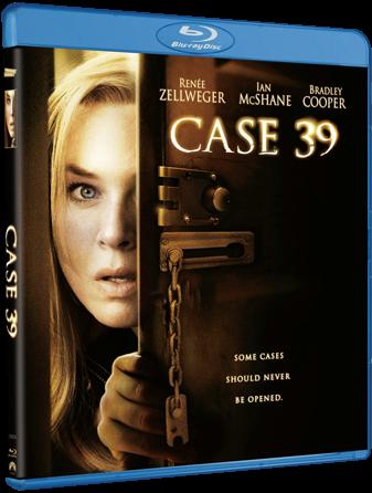 case39blu.jpg