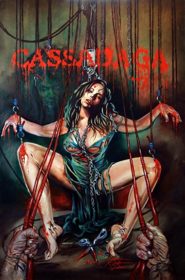 cassadaga_poster.jpg