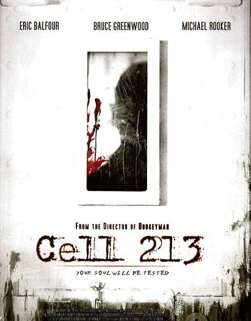 cell213art.jpg