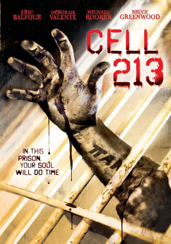 cell213dvd.jpg