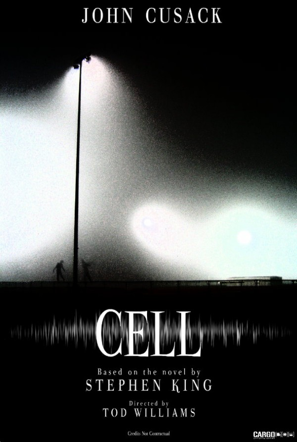 cellart1.jpg
