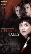 cherryfalls.jpg