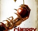 cherrytreeposter.jpg