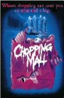 choppingmall.jpg