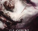 clownitlposter.jpg
