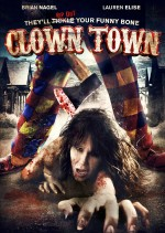 clowntowndvd.jpg