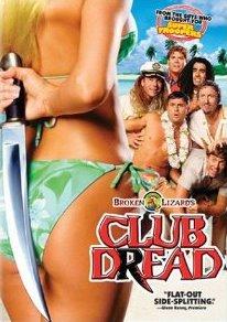 clubdread.jpg