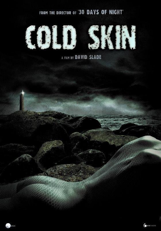 coldskin.jpg