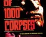 corpses.jpg