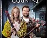 cottagecountrydvd.jpg