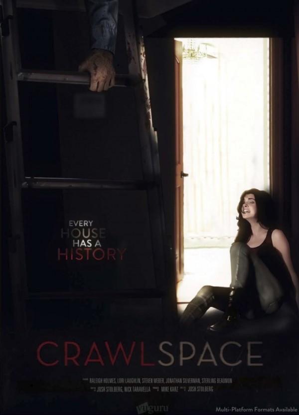crawlspace2.jpg