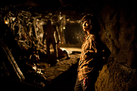 creaturemovie (6)