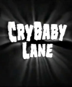 crybabylane.jpg