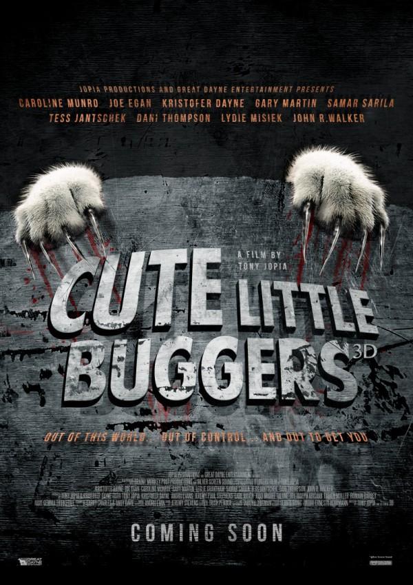 cutelittlebuggers.jpg