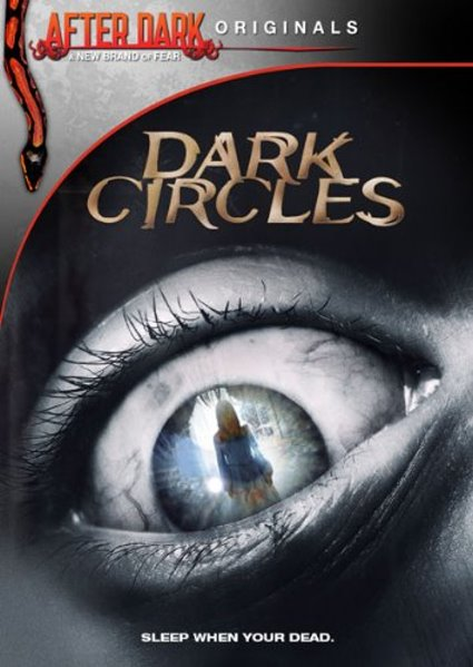 darkcirclesdvdart.jpg