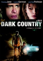 darkcountrydvd.jpg