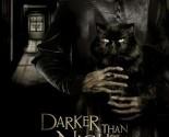 darkerthannightart1.jpg