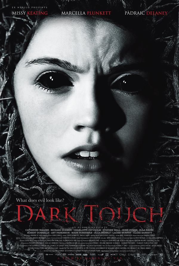 darktouchposter.jpg