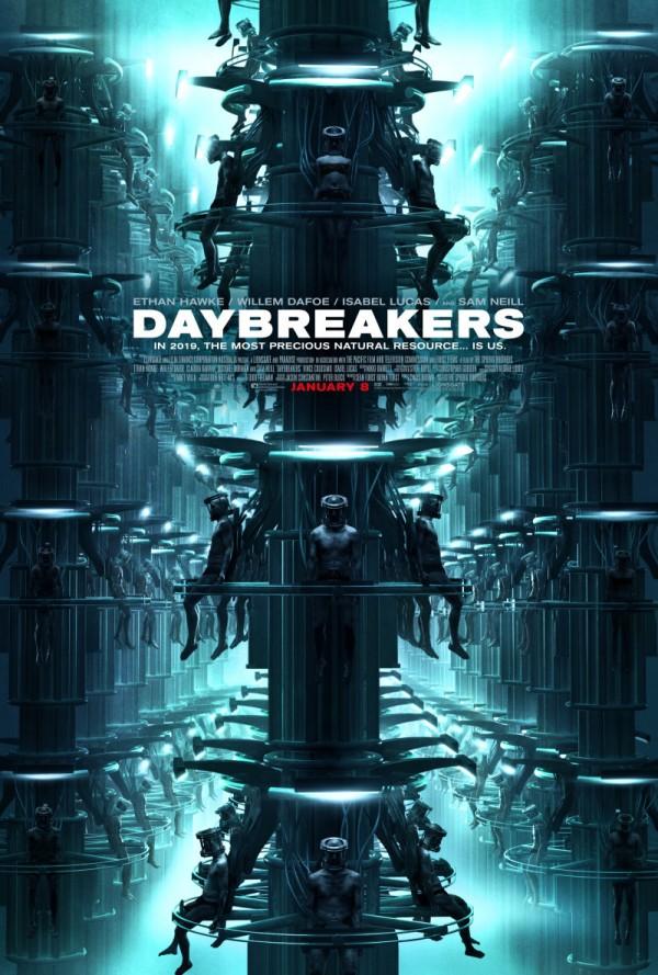 daybreakersposter2.jpg