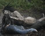 dead-girl-tackles-preston_rgb