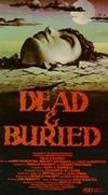 deadburied.jpg