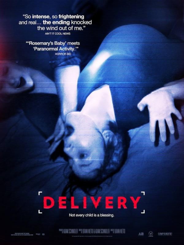 deliveryposter1.jpg