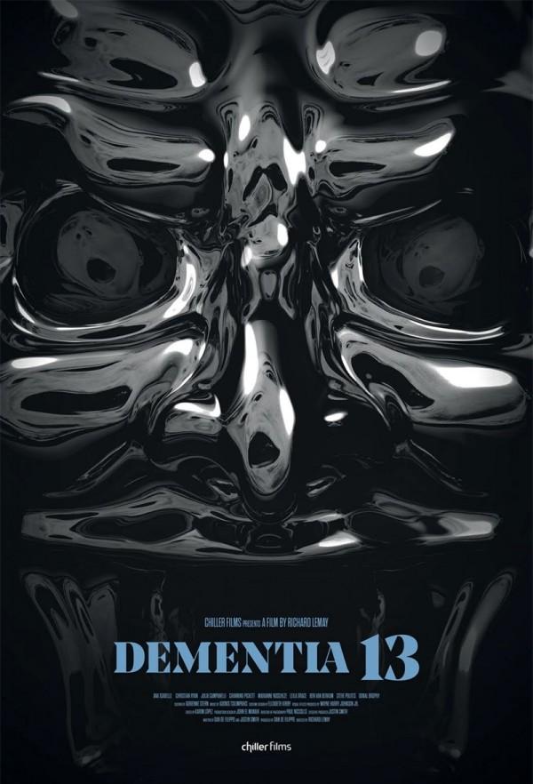 dementia13poster.jpg