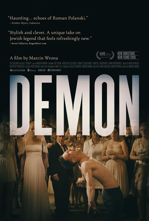 demon_ver2_xxlg.jpg