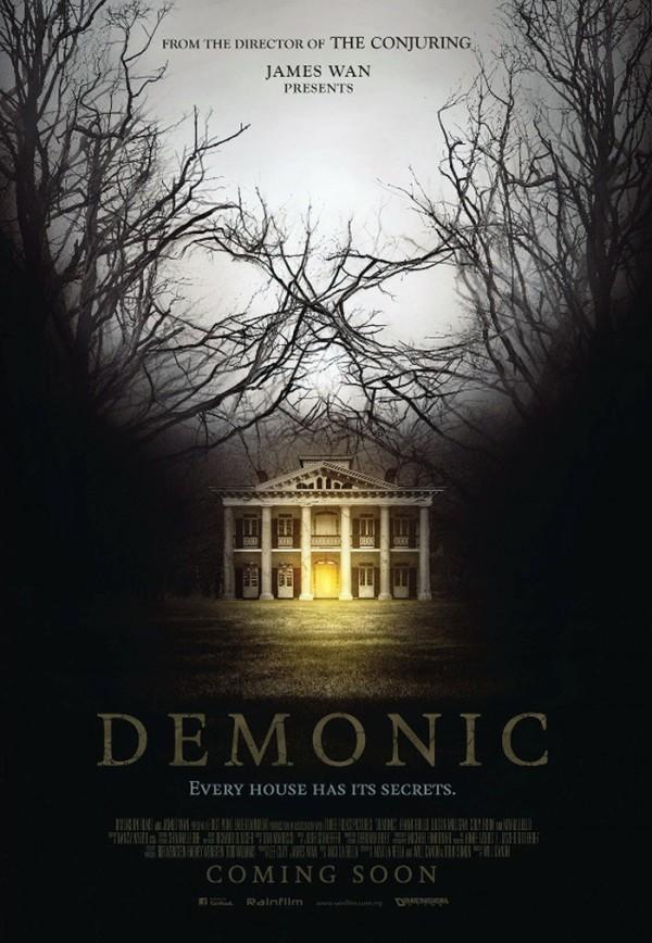demonicposter.jpg