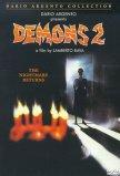 demons2.jpg