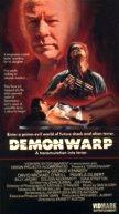 demonwarp.jpg