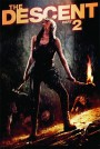 descent2dvd.jpg