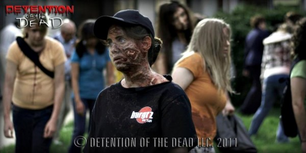 detentionofdead (8)