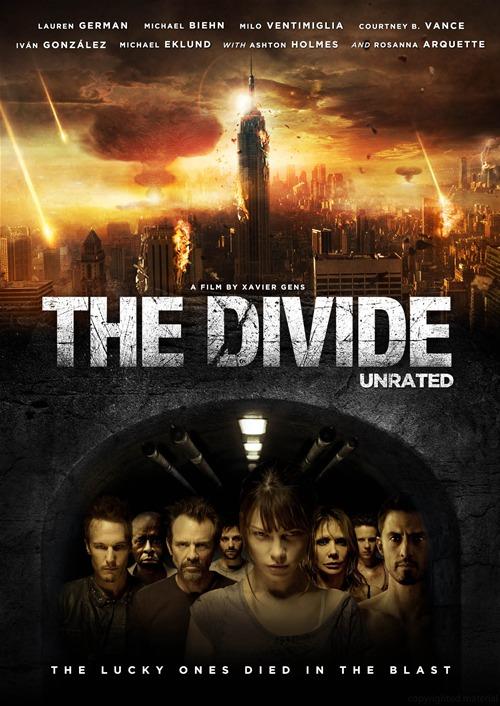 dividedvd.jpg